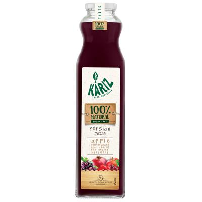 Persian Juice