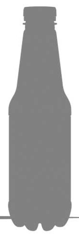 750 ml.