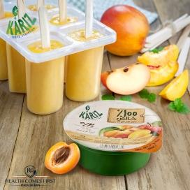 Kariz Fruit Puree